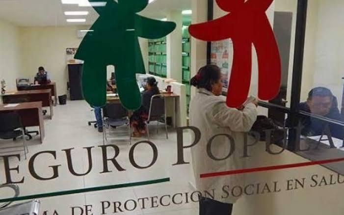 Insabi es un hecho en Veracruz, Congreso del Estado lo aprueba