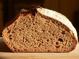 whole spelt sourdough bread breadtopia