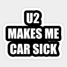 U2 Pride In The Name Of Love Song Lyrics U2 Magnet Teepublic