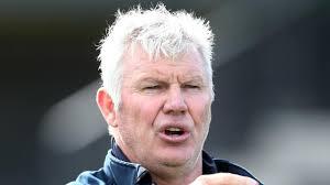 AFL 2020: Danny Frawley death, St Kilda ...