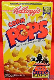 corn pops star wars 18 8 oz