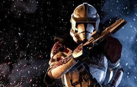 wallpaper star wars battlefront ii