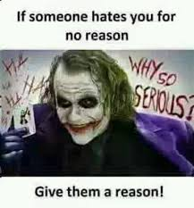 joker quotes joker quotes added a new photo facebook