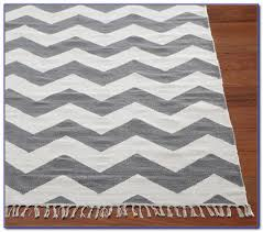 chevron area rug yellow rugs home
