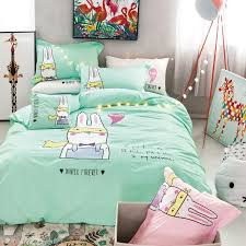 personalized mint green black white and
