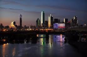 Audra Young - ROCKWALL, TX Real Estate Agent - realtor.com®