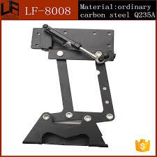 chinese furniture transformer mechanism