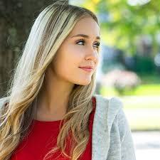 Sophia-Rose - YouTube