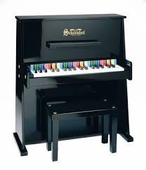 schoenhut 3798 upright pianos 37 key