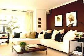 living room creative painting ideas