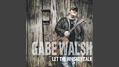 Top Tracks - Gabe Walsh - YouTube