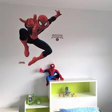 Roommates Disney Wall Decals Sticker Target Amazon Art Reviews Spider Man Vinyl Nz Vamosrayos