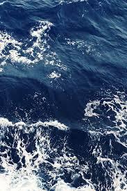 ocean wave wallpapers 23934r8 jpg