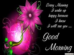 unique good morning images hd