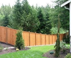 Premier Fence 4508 136th St Ne Marysville Wa General Contractors Residential Bldgs Mapquest
