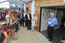 TLC - Mood Swings Celebrity Event - Great John Street Hotel, Manchester |  Cheshire