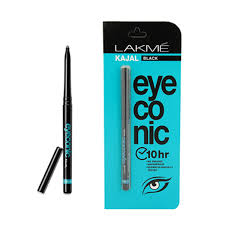 hecmo 5 must have lakme s