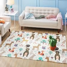 Baby Foam Mat Xpe Climbing Pad Children S Carpet Folding Kids Crawling Rug Thick Home Room Decoration Playmat Gym Activity Toys Play Mats Aliexpress