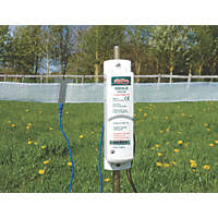 Electric Fencing Electric Fence Fencing Screwfix Com