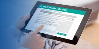 health insurance which programs are perfect for you
