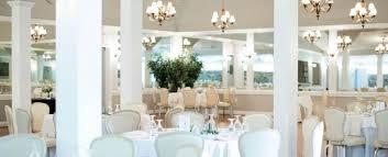 wedding reception venues in lancaster