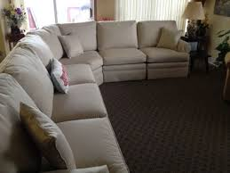 it cost to reupholster a sectional sofa