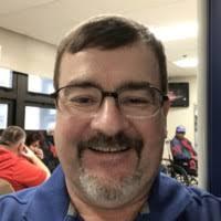 "8 ""Mike Schelp"" profiles | LinkedIn"
