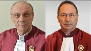 Ce salarii și pensii au judecătorii de la Curtea Constituțională ...