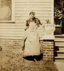 Nancy Adeline Baker (1860-1933) | WikiTree FREE Family Tree