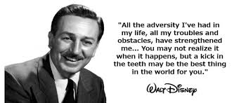 walt disney quote on leadership quote number picture quotes
