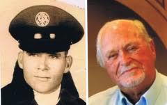 Charles Alexander   Obituary   Sentinel Echo