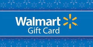 walmart gift cards into s tv