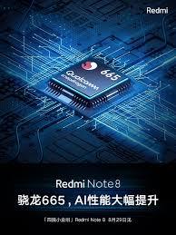 snapdragon 665 processor 690x920
