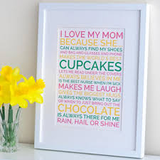 free printable mothers day