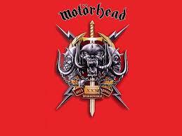motorhead wallpaper n 197457