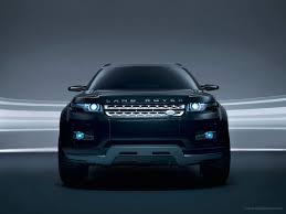 free land rover wallpapers