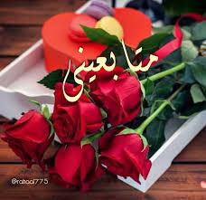 Abdullah Al Zaubi On Twitter قالوا صباح الخير يسعد صباحك قلت