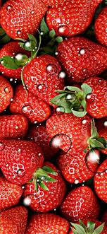 صور وخلفيات غلال للهواتف الذكية الايفون والأندرويد Fruits