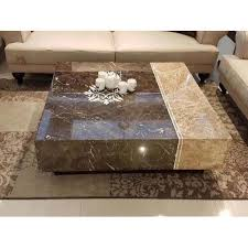 designer marble table top at rs 40000