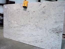 river white slabco elberton ga with