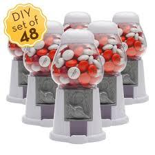 classic mini candy dispenser diy kit