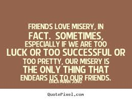 quotes about successful friends quotes