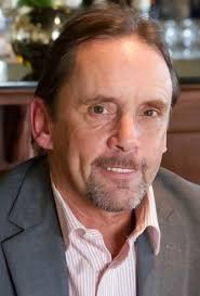 Thomas Thompson | Obituary | The Ada News
