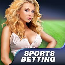 Image result for sports betting girls