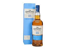 the glenlivet founders reserve tasting