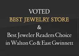 p a jewelers diamonds gold and