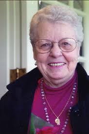 The Vineyard Gazette - Martha's Vineyard News | Anita Combra Lived a  Vineyard Life