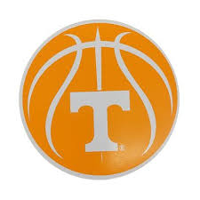 Tennessee Volunteers Tennessee Automotive Magnets Alumni Hall
