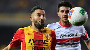 Benevento-Pordenone, Serie B: diretta streaming e tv, probabili ...