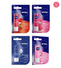 9 best nivea lip balms of 2020 for a
